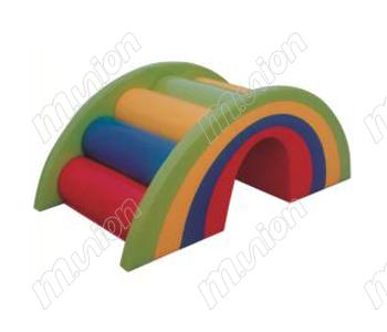 软体彩虹桥HL65002