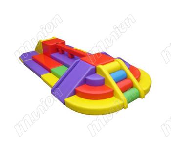 软体玩具HL65004