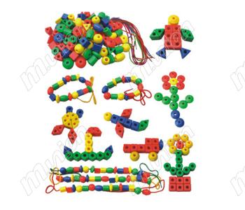小串珠积木HL67145