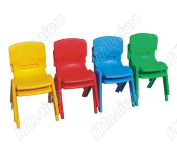 幼儿椅 HL61001