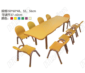 小孩桌椅 HL61019