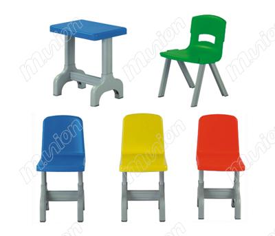 儿童椅子 HL61034