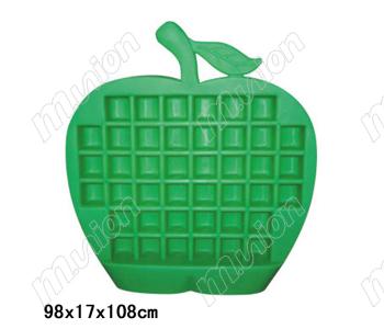 苹果口杯架HL63003
