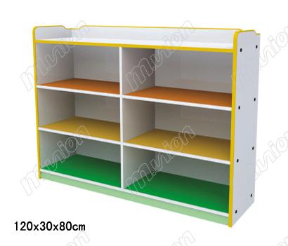 防火板玩具柜HL63205