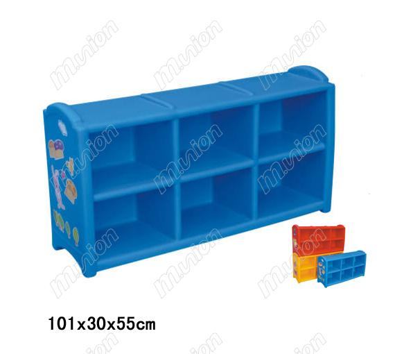 卡通玩具柜HL63211