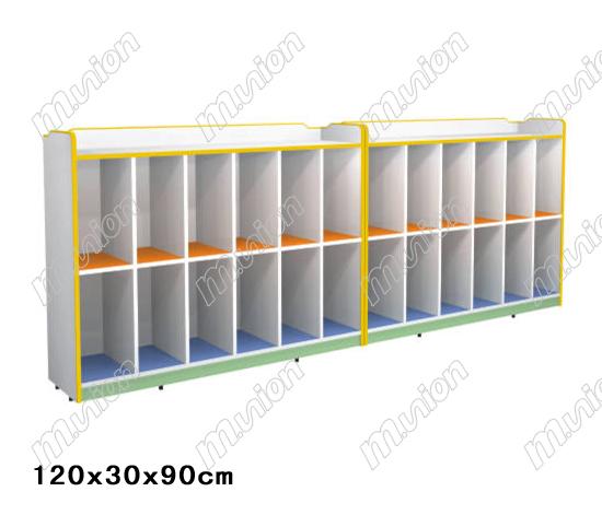 书包柜HL63502