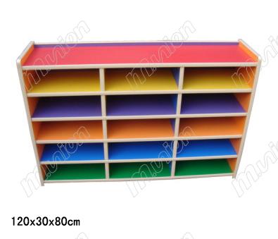 书包柜HL63503