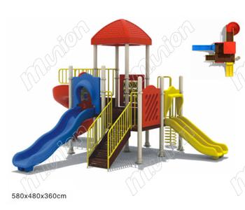 游乐设施 HL81022
