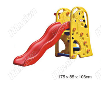 小型滑梯 HL82002