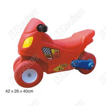 儿童摩托车 HL86017
