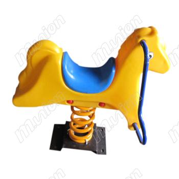 弹簧摇马 HL86021