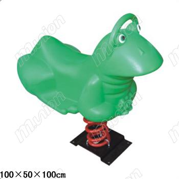 青蛙摇摇乐 HL86026