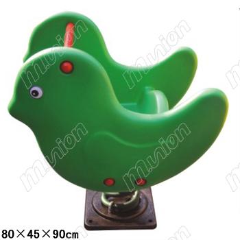 双排鸡摇摇乐 HL86036