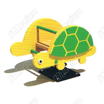 弹簧乌龟摇乐 HL86039